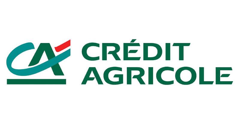 credit-agricole-logo-duze.jpg